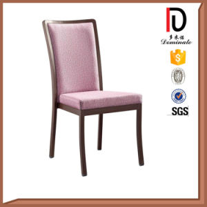 Elegant Tranditional Painting Wooden Chair (BR-IM043) pictures & photos