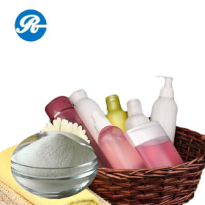 Hair Care Consistency Regulator Polyethylene Glycol pictures & photos