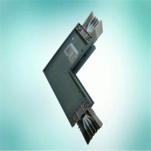 Busbar Trunking Joint, Busduct Connecting pictures & photos