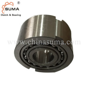 Nfr Series One Way Bearing Roller Type Freewheel pictures & photos