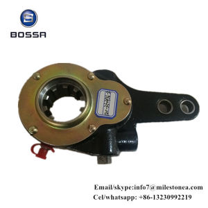 Hot Selling Truck Parts Manual Slack Adjuster Kamaz 120-3502136-02 pictures & photos