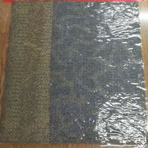 Protective Film for Carpet Surface (SH80TR) pictures & photos