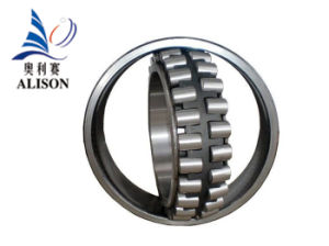 Factory Suppliers High Quality Spherical Roller Bearing 23940