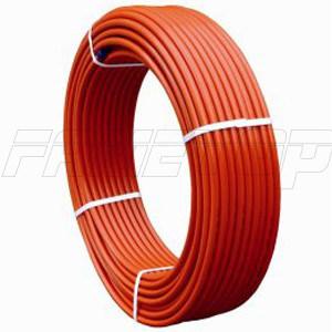 Pex-Al-Pex Multilayer/Composite Pipe for European Market pictures & photos