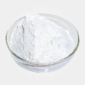 99.0% Purity Pharmaceutical Raw Materials Regorafenib (CAS 755037-03-7) pictures & photos