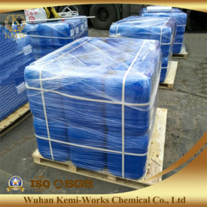 Methyl Phenyl Silicone Oil 250-1000 63148-58-3 pictures & photos