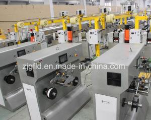 ABS PLA 3D Filament Production Line pictures & photos