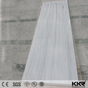 China Manufacture Acrylic Corian Solid Surface for Sale pictures & photos