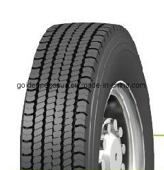 Low Price Radial Truck Tyre 11r22.5 12r22.5 295/80r22.5 315/80r22.5 385/65r22.5 pictures & photos
