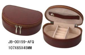 Fashion Mini Jewelry Box pictures & photos