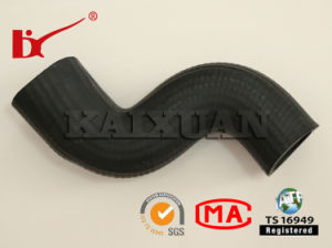 Hot Manufacturers Flexible EPDM Rubber Tube pictures & photos