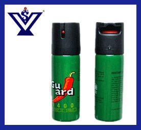 20ml Lady Self Defense Police Pepper Spray/ Personal Protection (SYSG-87) pictures & photos