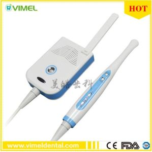 Wired Dental Intra Oral Camera 5.0mega Pixels 1/4Sony CCD MD2000A pictures & photos