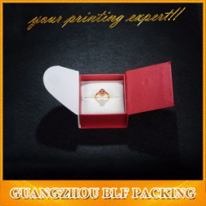 Jewellery Packaging Gift Boxes Wholesale Manufacturing (BLF-GB512) pictures & photos
