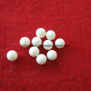 China Hot Sale Zirconia Ceramic Grinding Ball pictures & photos