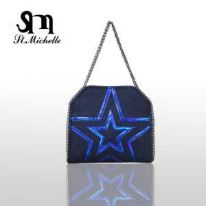 Fancy Star Shoulder Bag pictures & photos