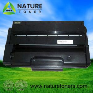 Black Toner Cartridge 406522 (SP3400) for Ricoh Aficio Sp3400/Sp3410/Sp3500/Sp3510 pictures & photos