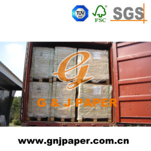 Good Price Uncoated Woodfree Printed Paper for Printing pictures & photos