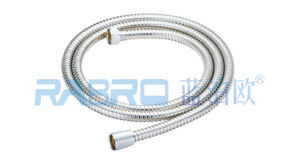 Aluminium Braided Hose for Sanitary Wares pictures & photos