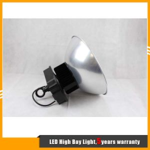 Economical 100W Industrial Lighting LED High Bay with Philips Driver pictures & photos