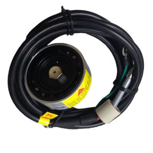 Static Remove Ionizing Air Bar for Static Sensitive Area pictures & photos