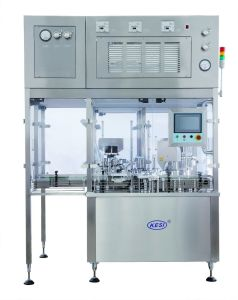 Ear Drop Packing Machine pictures & photos