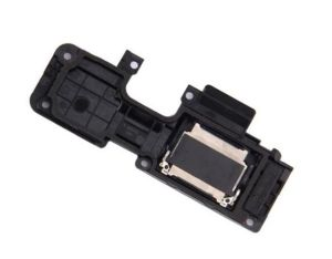 Mobile Phone Parts for Oppo R7s Loud Speaker with Buzzer pictures & photos