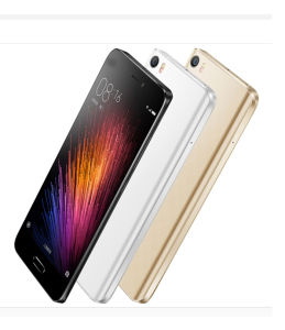 100% New Original Genuine Redmi 5 64GB Touch Screen Smart Mobile Phone pictures & photos