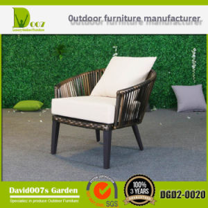 Outdoor Furniture Garden Dining Table Set for Patio pictures & photos