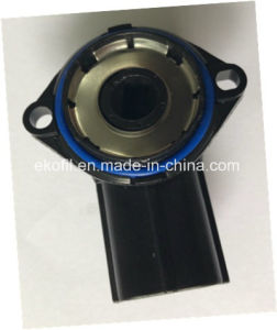 Throttle Position Sensor OEM 1f2018851, 988f9b989bb for Ford, Mazda, Mercury pictures & photos