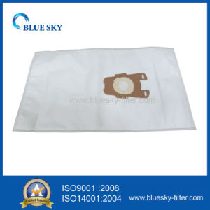Non-Woven Vacuum Cleaner Bag for Kirby F Style pictures & photos