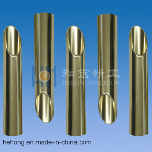 ASTM B111 Admiralty Brass Tube for Condenser and Heat-Exchangers, Seawater Desalination, C68700, C44300, Eemua144 Uns C7060X C70600, CuNi 90/10, Uns C70620 pictures & photos