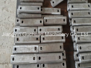 Chisel Rod Pin for Furukawa Hydraulic Rock Breaker