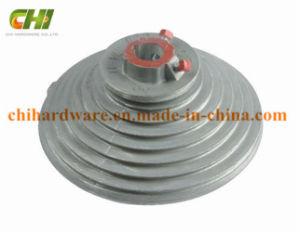 Industrial Door Cable Drum/Garage Door Parts/Garage Door Hardware/Sectional Door Components pictures & photos