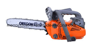 2500 Chain Saw and Chainsaw 2500 pictures & photos