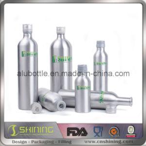 750ml Aluminum Wine Bottle Wholsale