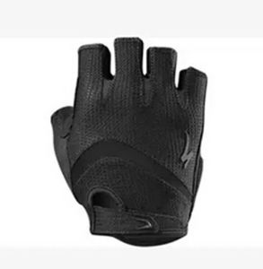 Giant Gloves off-Road Motorcycle Gloves Bike Gloves