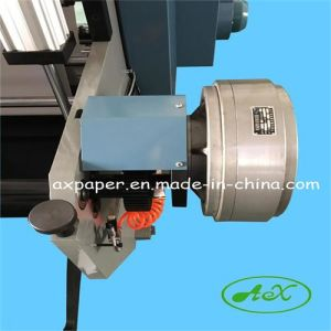 High Speed Slitting & Rewinding Machine for Paper pictures & photos