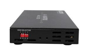 HDMI 2.0 4k HDMI Matrix 4X4 pictures & photos