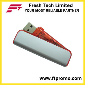 Promotional Cigarette Lighter USB Flash Drive for Customized (D106) pictures & photos