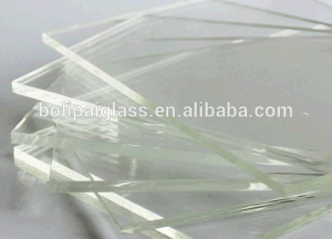 180 Minutes Fireproof Window Glass Retroreflector High Borosilicate Glass pictures & photos