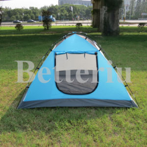 High Quality Cheap Camping Tents pictures & photos
