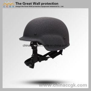 M88 Nij Iiia PE Ballistic Helmets pictures & photos