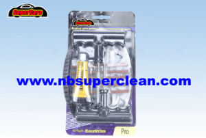 Emergency Car Tire Puncture Repair Kit for Tubeless Tires pictures & photos