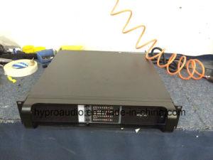 Fp20000q Switch Power Amplifier, Audio Amplifier, 2200W Amplifier pictures & photos