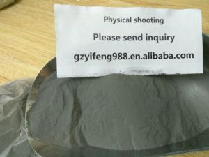 High Quality Two Reduced Iron Powder/Iron Dust 80 Mesh pictures & photos