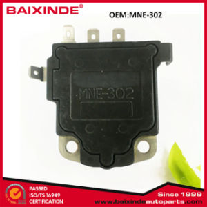 MNE-302 Ignition Control Module for Honda Accord/Civic/ACURA Integra Ignition Module pictures & photos