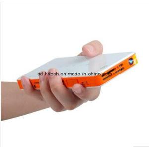 Q6 Mini Pocket Portable Projector Designed for Smart Mobile Phone
