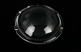 LED Automotive Head Light Optics pictures & photos