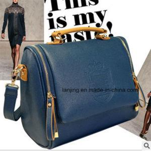 Wholesale Designer Leather Bags Ladies Bags Women Handbags pictures & photos